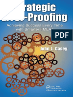 John J. Casey-Strategic Error-Proofing_ Achieving Success Every Time with Smarter FMEAs-Productivity Press (2009).pdf