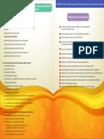 ResumenUnidad1_NOM009.pdf