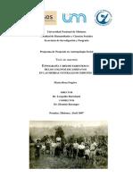 Inmigración nórdica en Misiones.pdf