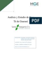 Analisis Caso Té de Guaraní.docx