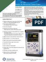analizadordevibenhumanosSV106