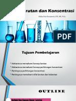 1.-Larutan-dan-Konsentrasi.pdf