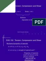 2a CHP1-4(E)(Material Properties)
