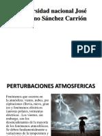 perturbaciones-atmosfericas-clima