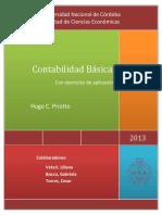 310806792-Contabilidad-Basica-Priotto.pdf
