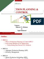 productionplanningcontrolppc-150928163012-lva1-app6892.pdf