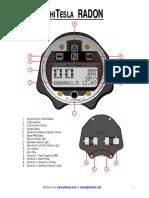 RanUsersManual.pdf