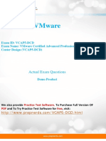 VCAP5-DCDdemo