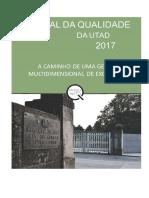 Manual Qualidade 2017