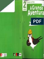 337512062-A-Grande-Aventura-2-º-Ano-Caderno-de-Fichas-Estudo-Do-Meio.pdf