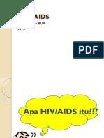 HIV new.pptx