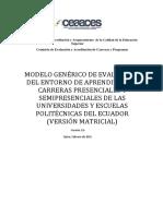 MODELO-GENÉRICO-DE-EVALUACIÓN-DEL-ENTORNO-DE-APRENDIZAJE-CARRERAS-PRESENCIALES-Y-SEMIPRESENCIALES-DE-LAS-UNIVERSIDADES-Y-ESCUELAS-POLITÉCNICAS-DEL-ECUADOR (1).pdf