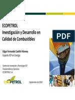 2016-09-20-ECOPETROL en Investigación de Combustibles [Sólo Lectura]