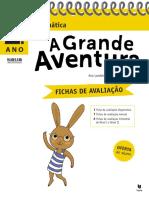182789784-Fichas-de-avaliacao.pdf