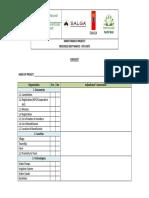 iteVisits_Checklist.pdf