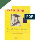 242047624-nan-jing-pdf