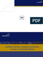 Conflictos e impactos de la actividad minera_07.11.17.pptx