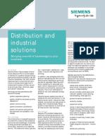 Pti Ff en Ncst Distribind 1607