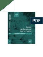 EADE-livro-I-cristianismo-e-espiritismo.pdf