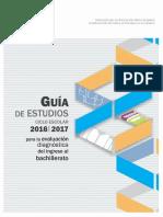 Guia de Estudios Para La Evaluacion Diagnostica 2016 2017-1-55!1!38