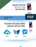 PENGGUNAAN TELEFON.pdf