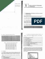 Metodos_computacionales_CAP5611.pdf