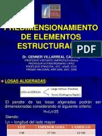 PREDIMENSIONAMIENTO_DE_ELEMENTOS_ESTRUCT.pdf