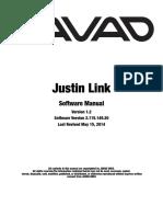 Foxconn N15235 Motherboard Manual Pdf