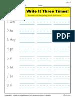 1st_grade_spelling_words_week_5.pdf