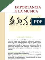 Laimportanciadelamusica 150511221227 Lva1 App6891