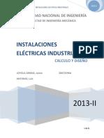 Instalaciones-electricas-Industriales v 1.0