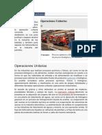 Operaciones Industriales.docx