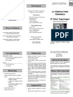 Supermagro - color.pdf