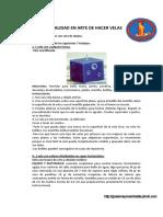 ARTE+DE+HACER+VELAS.pdf