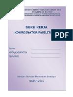 Buku Kerja Koordinator Fasilitator 09-03-16 Baru