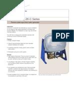 desalt-jwp-26-c-series.pdf
