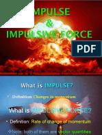 Impulse(2)
