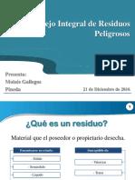 PDMDR [Autoguardado]