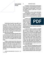 39414_20151022.pdf