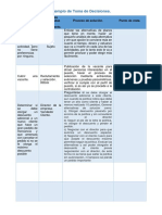 Ejemplo de Toma de Decisiones.docx
