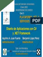 DotNetFramework.pdf