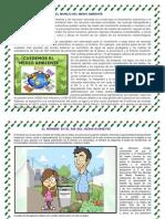 EL MANEJO DEL MEDIO AMBIENTE.docx