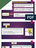 INVESTIGACION-EXPLORATORIA (1).pptx