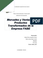 fabe FINAL DE FINALES.docx