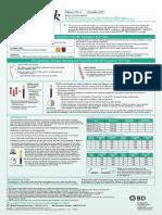 TechTalk_November2005_properly processing a SST™ Tube.pdf