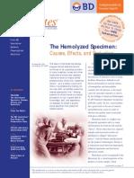 Volume13Number1_VS7044 Hemolyzed Specimen.pdf