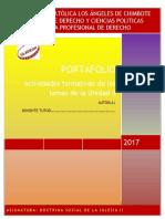 Formato de Portafolio II Unidad-2017-DSI-II- Uladech