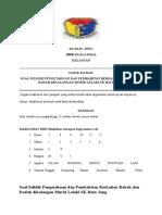 237123863-Borang-Soal-Selidik-Pengetahuan-Tentang-Rokok-dan-Dadah-Di-Kalangan-Murid.doc