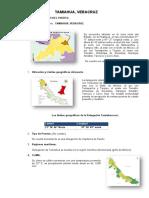 cnarioTamiahua.pdf