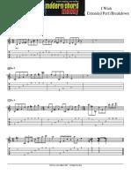 mcmles04.pdf